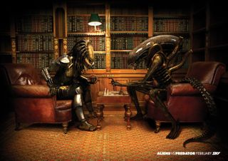 Aliens_vs_predator_chess